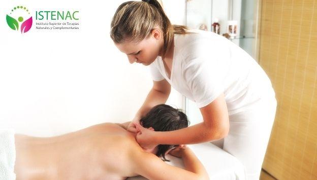 Hernia Discal y Fisioterapia